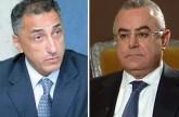 السياسة النقدية في عهد محافظين للمركزي المصري