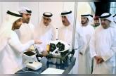 سعود المعلا: الإماراتيون قادرون على تنفيذ ابتكارات تخدم الإمارات والعالم