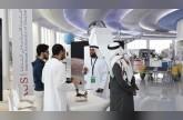 الإمارات: تعرف على أحدث 7 مشاريع طلابية لحل مشاكل حقيقية في أسبوع الابتكار