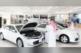 87% من السعوديين يعتقدون أن عروض وكالات السيارات كاذبة