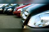 العمل في محلات تأجير السيارات للسعوديين والسعوديات فقط إبتداءً من الشهر المقبل