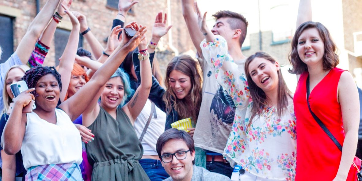 DIGITAL HEALTH BRIEFING: Millennials are leading the consumerization of healthcare — Digital health will help drive wearable shipments — Paper records remain a data hazard for patients - Dotemirates