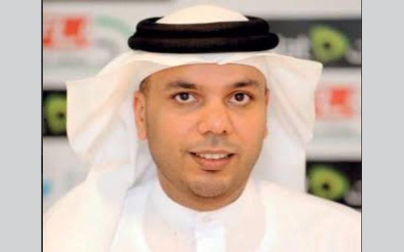 اتحاد الكرة يعين 3 أعضاء جدد بلجنة المنتخبات الوطنية