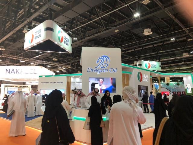 انطلاق فعاليات معرض الإمارات للوظائف