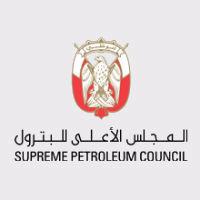 مصدر مسؤول من المجلس الأعلى للبترول: لم يتم منح أي امتياز لشركة قطر للبترول