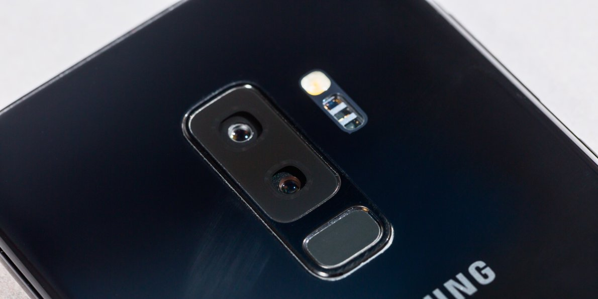 The 20 best smartphones in the world - Dotemirates
