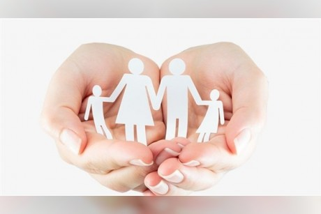 تعرف على محاور السياسة الوطنية للأسرة التي اعتمدتها الحكومة الإماراتية