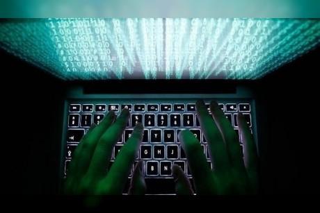 86 هجمة إلكترونية تصدّت لها الإمارات 18 منها شديدة الخطورة