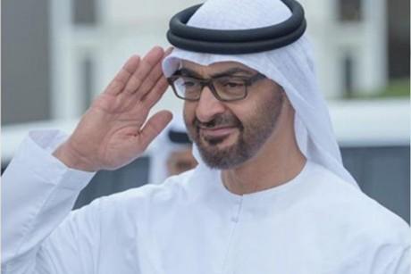 11 مارس.. مولد القائد بوخالد  أسد الإمارات
