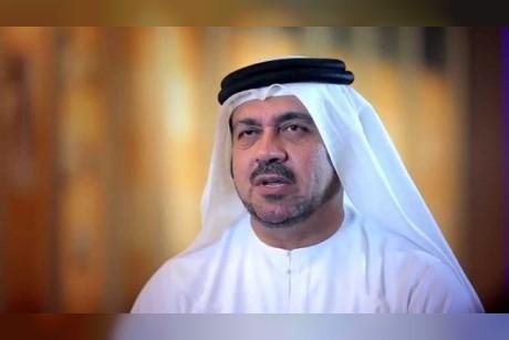 إعادة انتخاب الإمارات رئيساً لبرنامج ذاكرة العالم