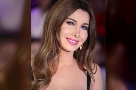 بالفيديو - نانسي عجرم تتحدث عن التجميل.. وهذا ما كشفته عن خطيبة كاظم الساهر