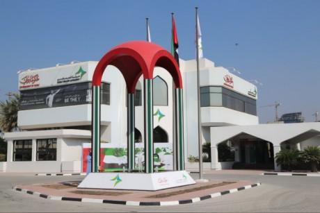 صحة دبي تستضيف 4 أطباء زائرين ابريل المقبل