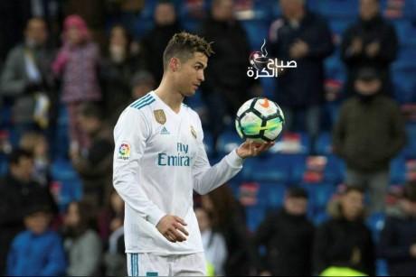 صباح الكرة: سبب عودة كريستيانو.. خليفة مورينيو.. تواصل بين لاعبي عملاقي إسبانيا