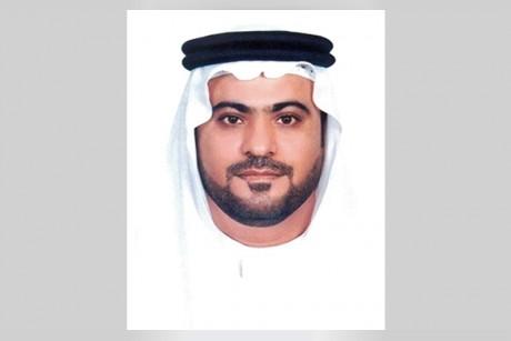 بلدية دبا الفجيرة تصادر 710 كيلوغرامات مواد غذائية غير صالحة