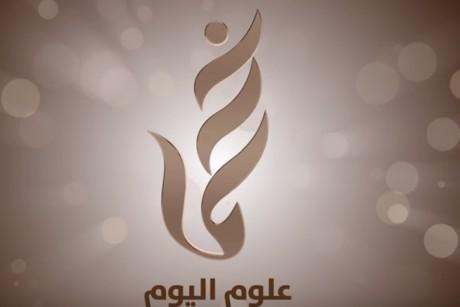 بالفيديو.. توقيع اتفاقية لرفع الحد الأدنى لأجور العمانيين في هذه الشركة