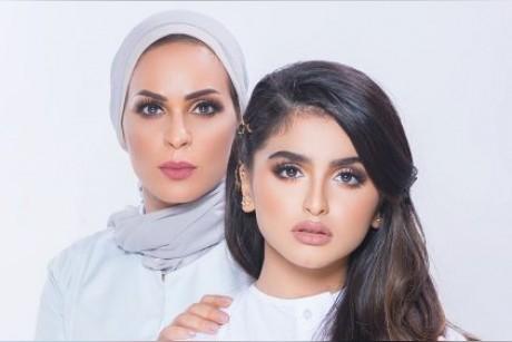 طليقة محمد الترك: أخطأتُ بحق ابنتي حلا ولن أسمح بغنائها مع دنيا بطمة