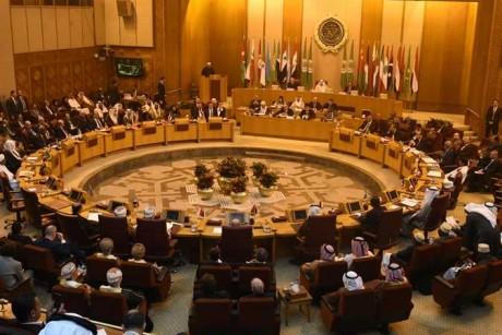 وزراء الصحة العرب: يقرون دعما عاجلا لليمن والصومال