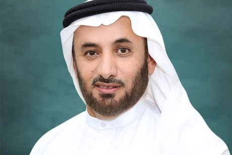 170 ترشيحاً من 69 شركة لجائزة «أراضي دبي» للعقارات الخليجية