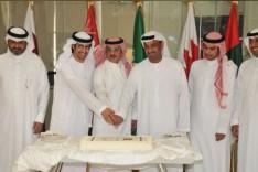 تعاون بين «الفجيرة للثقافة والإعلام» وإذاعة وتلفزيون الخليج