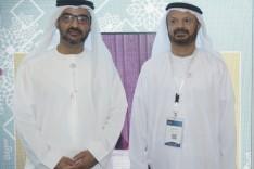 الفجيرة الثقافية تشارك فى معرض الرياض الدولى للكتاب