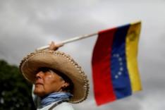 مدينة في فنزويلا تصدر عملة خاصة بها لمكافحة التضخم