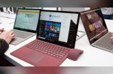 Windows 10's Spring Creators Update will be available in April