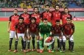 يورو ديجيتال: 15 مصريًا سجلوا للفراعنة تحت قيادة كوبر قبل مواجهة البرتغال