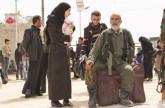«حقوق الإنسان» يتبنى مقترحاً سعودياً يدين الانتهاكات في سورية