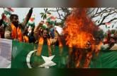 الهند تتهم باكستان بقتل خمسة من افراد اسرة واحدة في هجوم بالهاون بكشمير