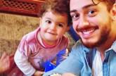 سعد المجرد يبعث برسالة إلى محبيه تضمنت خبرين سارين