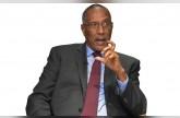 حكومة أرض الصومال: ملتزمون باتفاقية تطوير «ميناء بربرة» مع «موانئ دبي العالمية»