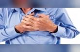 ارتفاع مستوى السكر في الدم بشكل طفيف مرتبط بالإصابة بمشكلات في القلب والكلى