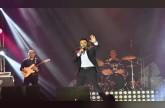 تامر حسني لم يغن في السعودية.. فما السبب؟