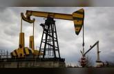 رئيس سومو العراقية يتوقع استقرار أسعار النفط في 2018