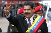 فنزويلا تغير الوحدة النقدية لعملتها في ظل تضخم مفرط
