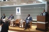 رئيس أرض الصومال: لا أحد يملك تعطيل الاتفاق مع موانئ دبي العالمية