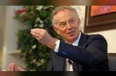 Brexit will diminish UKs standards: Tony Blair