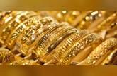 هذه أسعار الذهب في الكويت اليوم الأحد