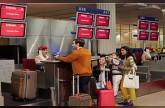 «طيران الإمارات» تتوقع أعداداً قياسية من المسافرين خلال عطلة الربيع