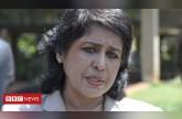 Mauritius President Gurib-Fakim to resign - lawyer