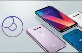 LG تعمل ربما على تطوير شاشات MicroLED للهواتف الذكية، وفقا لأدلة جديدة