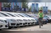 استيراد 26 سيارة صيني أكثر من 2000 سي سي بقيمة 556 الف دولار