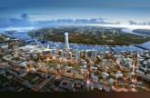 100 مشروع حضري ضخم في 28 دولة بتوقيع الإمارات