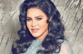 بالصور - أحلام تفاجئ الجميع بموقفها من أغنية سعد لمجرد الجديدة.. كيف رد عليها؟