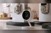 Amazon's Cloud Cam now has a web interface and more Alexa commands