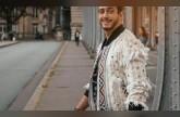 بالفيديو: سعد المجرد يطلب من جمهوره عدم استقباله بالمطار وهاعلاش !