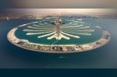 دبي تفتتح أكبر سوق ليلي في العالم