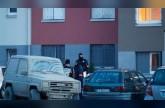 فرنسا: وفاة شرطي حل محل رهينة خلال هجوم الجمعة