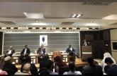 أرض الصومال:اتفاقية موانئ دبي حول بربرة ستجني ثمارها المنطقة كلها