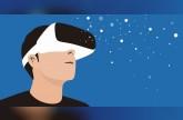 إليكم ما يحدث لجسدكم عند خوض تجربة الواقع الافتراضي!